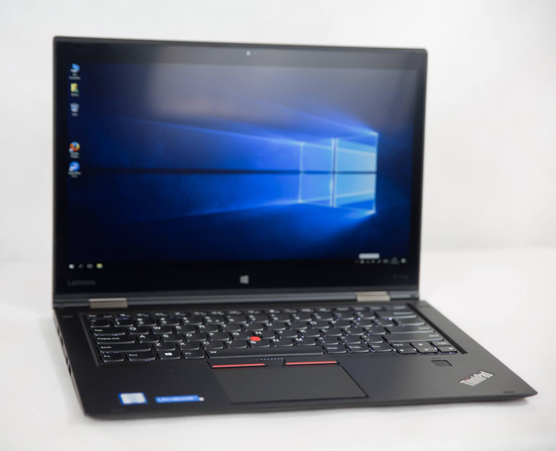 sprzęt poleasingowy - komputery i laptopy